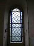vitrail, vitraiux, creation vitrail, millau, aveyron, céline le marhadour