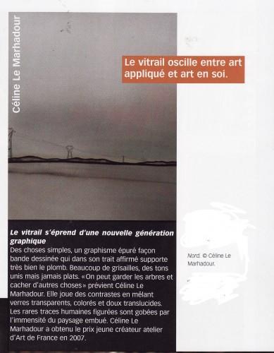 art,métier d'art,mai_juin 2010,dossier les métiers du vitrail, rubrique horizons (ouvertures contemporaines).jpg